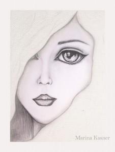 como dibujar a lapiz una foto (4)