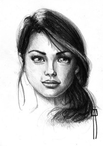 como dibujar a lapiz un rostro (12)