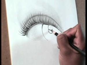 15 ideas para comenzar a dibujar a lápiz profesionalmente (10)