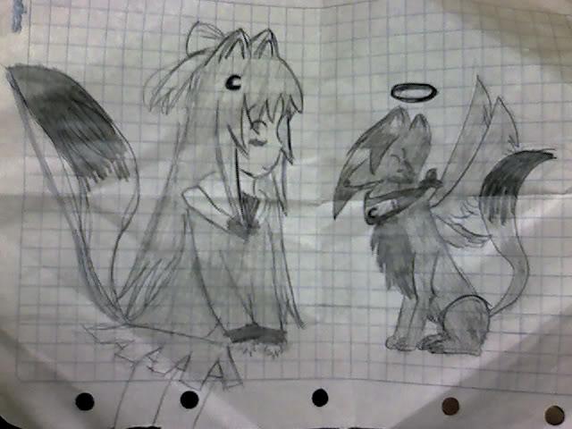 Dibujos A Lapiz Emos Dibujos A Lapiz