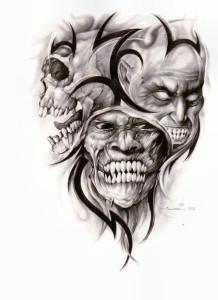 12 Hermosos dibujos para tatuajes (13)