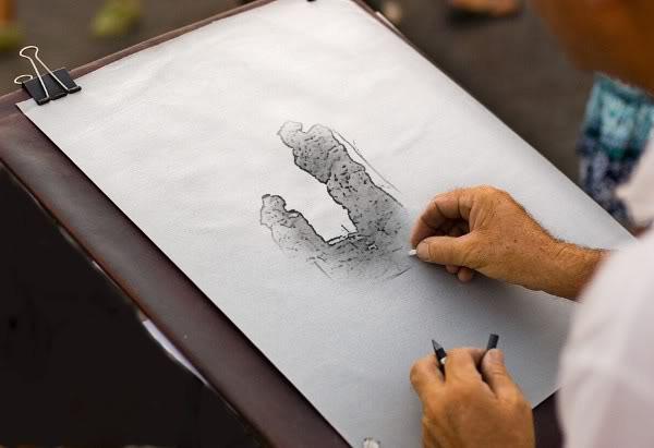 Herramientas-dibujo