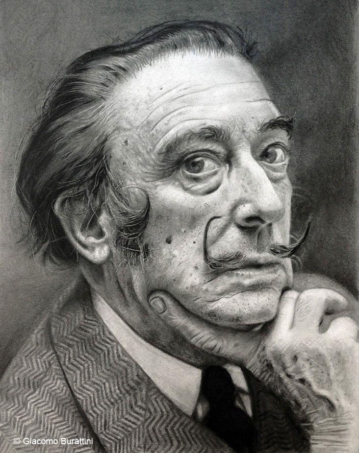 Giacomo-Burattini