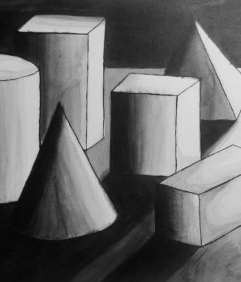 Equilibrio-entre-luces-sombras