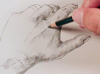 como-dibujar-manos