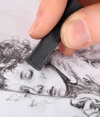 Consejos-dibujar-con-carboncillo