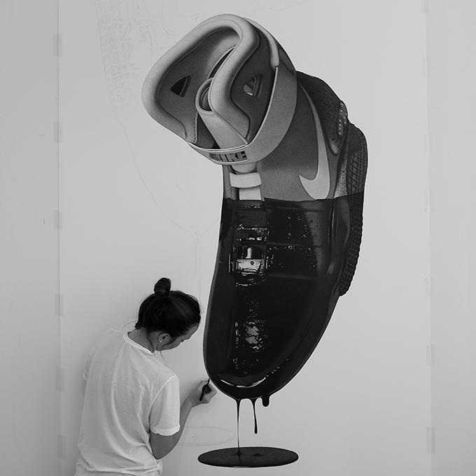 objetos-de-lujo-realistas-cj-hendry--4