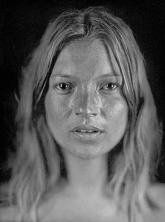 rostros-hiperrealistas-chuck-close-1