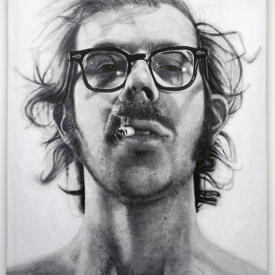 rostros-hiperrealistas-chuck-close-4