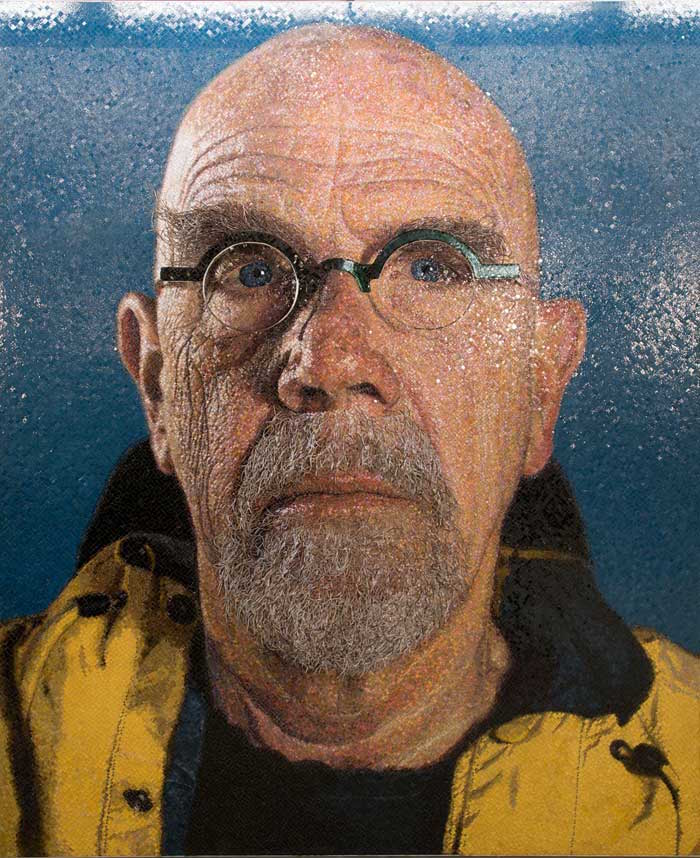 rostros-hiperrealistas-chuck-close